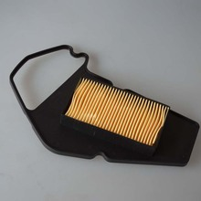 Starpad для Дик Ин Ван Kai Сокол воздушный фильтр очиститель воздуха фильтр GY615-30