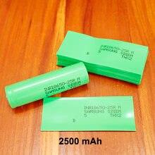 100 шт/лот литиевая батарея ПВХ пластиковая термоусадочная пленка
