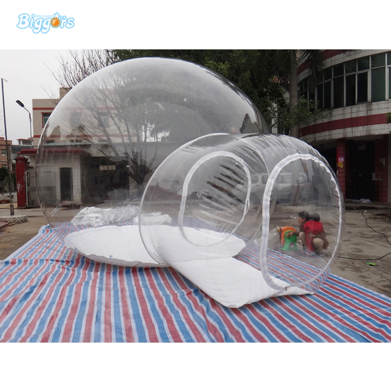 Outdoor event inflatable bubble tent inflatable crystal tent inflatable clear tents for sale usb 125khz rfid em card reader mirco usb interface for android