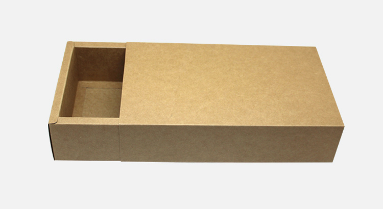 Compare Prices on Cardboard Food Packaging- Online Shopping/Buy ...
