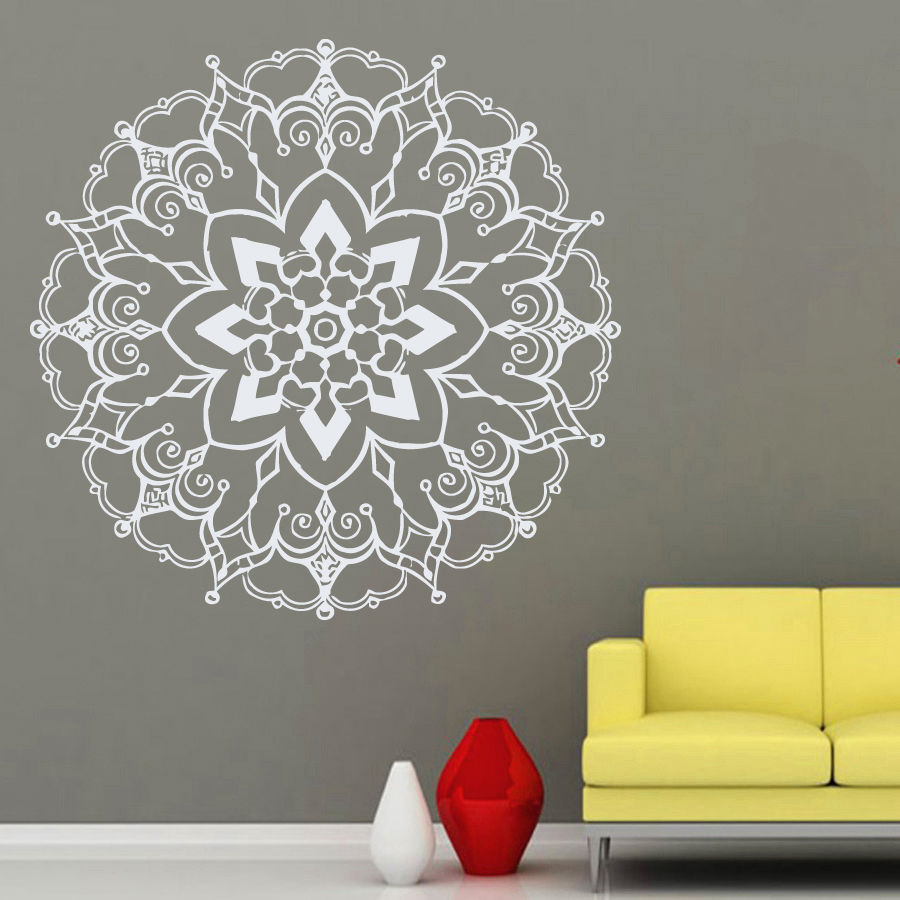 Comprar aiwall pared sticker decal vinyl for Stickers para pared decorativos