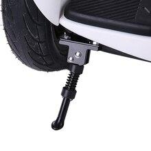 Высокое Качество Алюминиевого Сплава Электрический Скутер Подставку Для Ninebot Мини Xiaomi Баланс Автомобиля Парковка Стенд Кронштейн С Винтом Инструмента