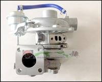 RHF4 8971397243 VA420014 VC420014 VIBR IHI Turbo For ISUZU Trooper For OPEL For VAUXHALL Astra 2.8TD 1998 04 4JB1T 2.8L TD 100HP