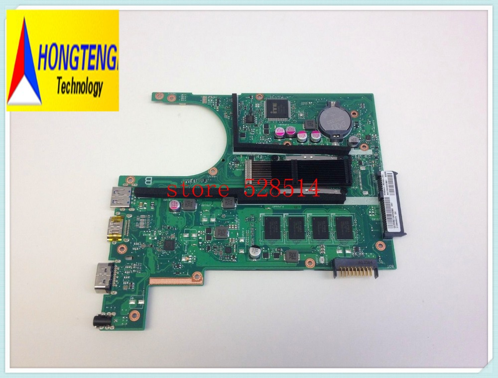 One Board for asus X200MA MAIN BOARD / X200MA MOTHERBOARD 60NB04U0-MB1B20-201 31EX8MB0270 100% Test ok