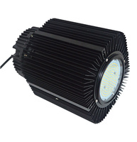 SMD New Compact Reflector 60W LED High Bay Light of Industrial,Warehouse,Garage Light,Ceiling Light and Workshop