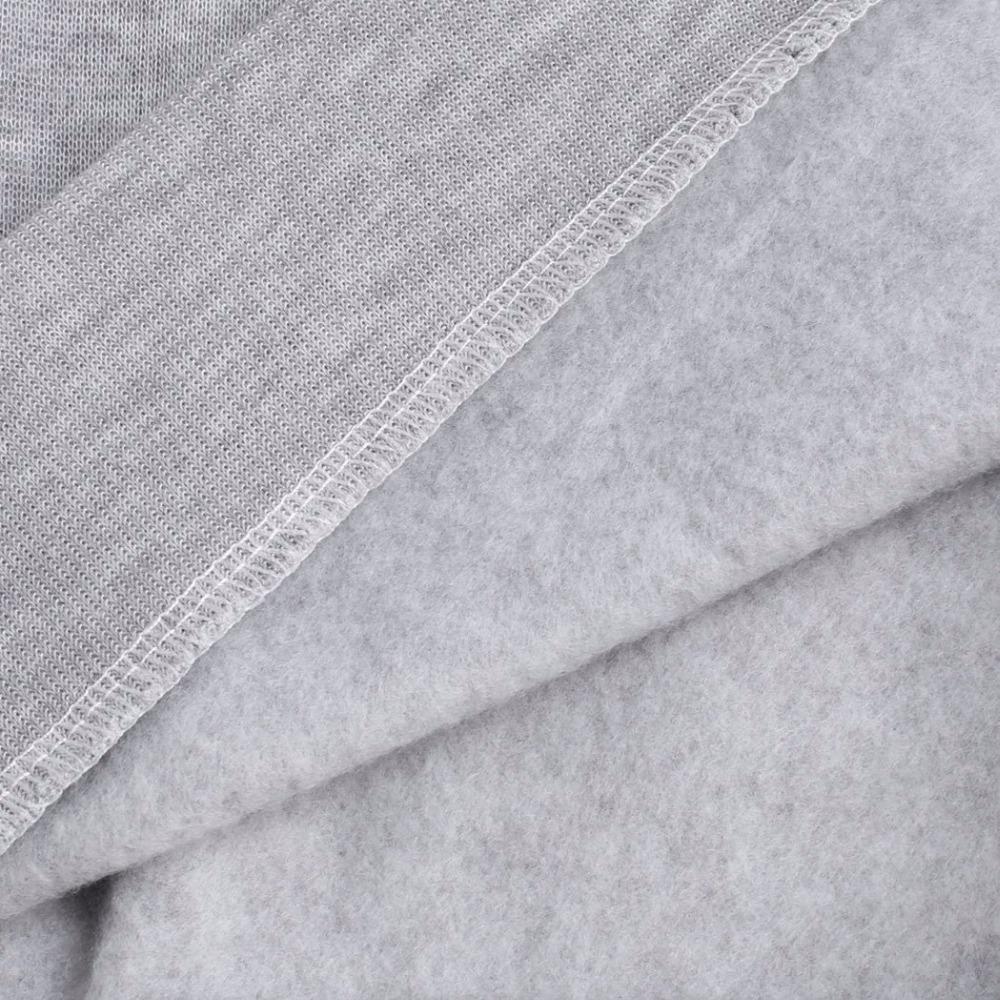XUANSHOW Hot Selling Women Casual Sportswear Lovely Printed Hoodies long-sleeved Suit Kawayi Tenue Femme Sportswear Sets 14