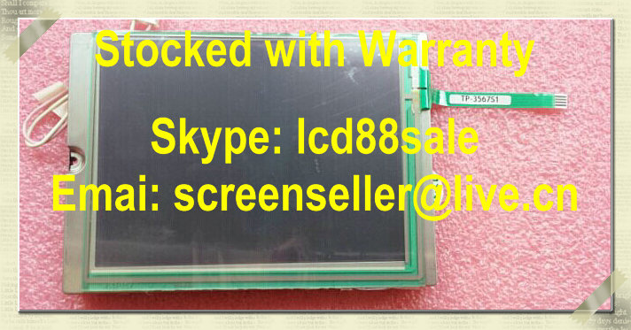 best price and quality   new and original  KCG057QV1DL-G770   industrial LCD Displaybest price and quality   new and original  KCG057QV1DL-G770   industrial LCD Display