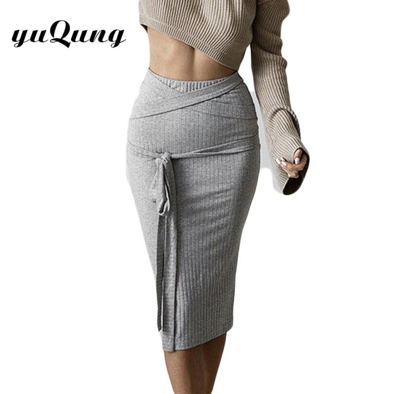 Online Get Cheap Long Tight Skirts for Women -Aliexpress.com ...