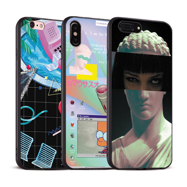 coque iphone xr art