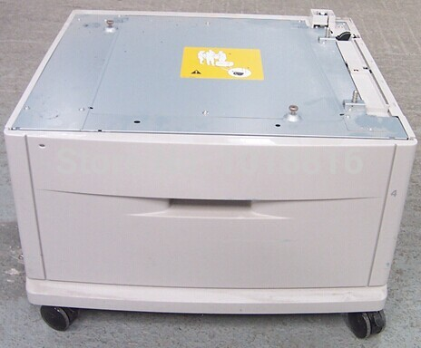 Free shipping 100% original for  HP9000 9040mfp 9050mfp HP9040/9050mfp 2000 Sheet High Capacity C8531A cf360a cf361a cf362a cf363a 508a for hp mfp m552dn mfp m553n mfp m553dn mfp m553x free shipping