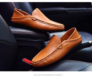 Доставка бесплатно из тонкого обувь для мужчин и женщин модные дышащие 1kw