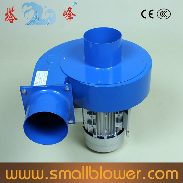 Medium Pressure Centrifugal Blower : Aliexpress buy w medium pressure blower powerful