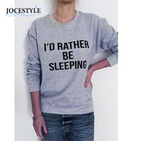 Women Hoodeies Autumn O Neck Long Sleeve Fashion Hot Funny Cozy Pullover Unisex Sweatshirt Cotton Sports