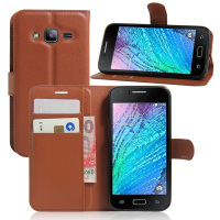 muxma-pu-leather-cover-for-samsung-galaxy-j2-2016-j210f-j2-pro-flip-case-wallet-funda-silicone-back-coque-card-slots-phone-cases
