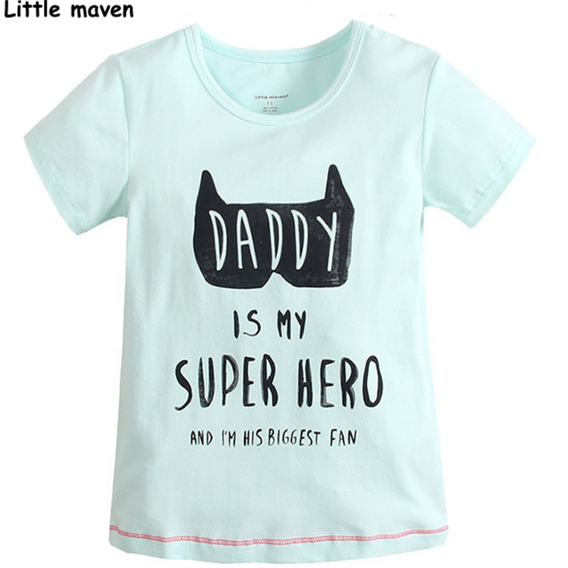 Popular baby daddy shirt buy cheap baby daddy shirt lots for T shirt printing for babies