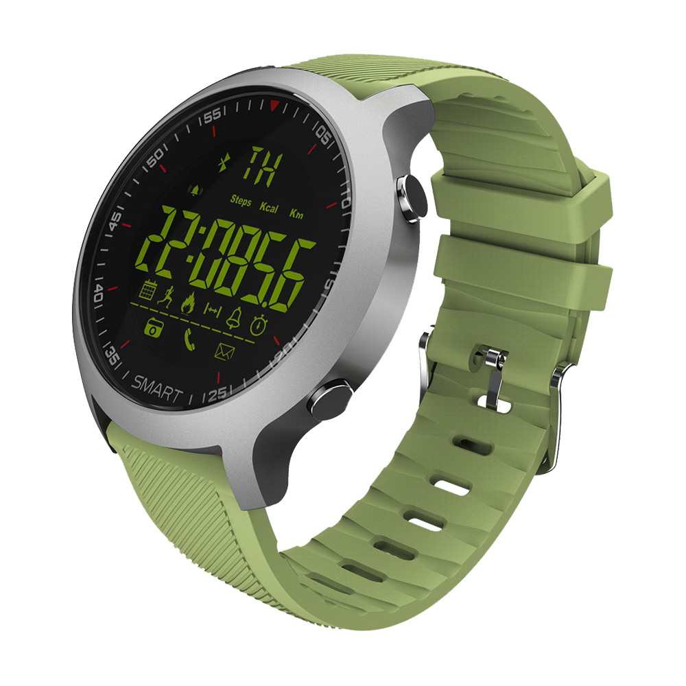EX18 smart sports watch-2