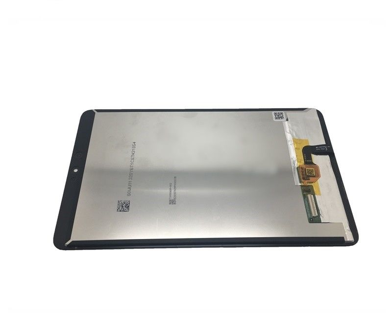 все цены на For XIAOMI MI PAD 4 LCD Display Touch Screen digitizer replacement онлайн