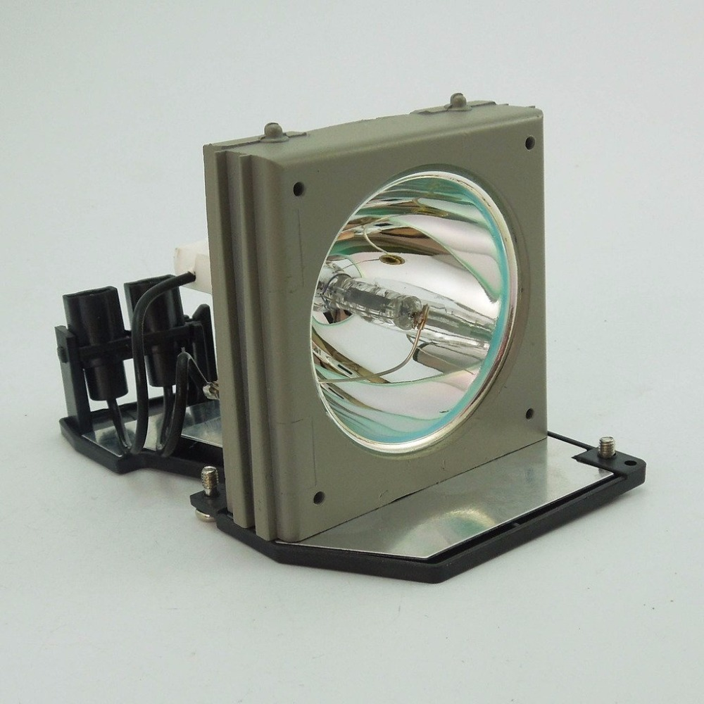 ФОТО EC.J0601.001  Replacement Projector Lamp with Housing  for  ACER PD521  Projectors