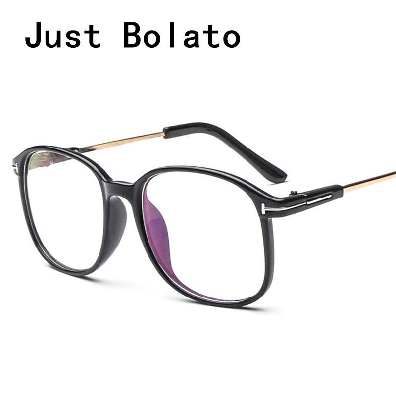 ea5de6e92d4 2018-New-Grade-Eyewear-Frames-Tom-Frames-For-Women-Men-T-Spectacle-Frame- Ladies-Degree-Optical.jpg