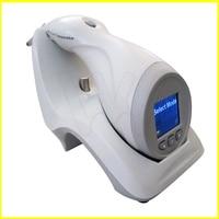 Dental Teeth Color Comparator Digital Shade Guide Tooth Color Comparator Set