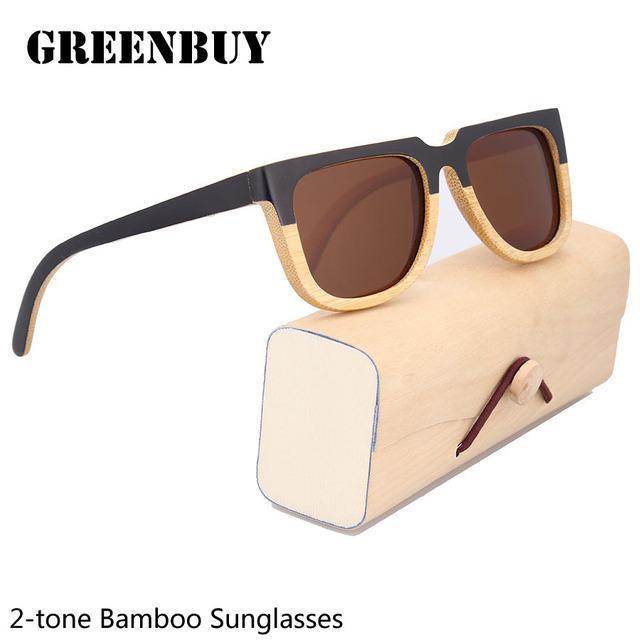 Preto óculos de sol das mulheres oculos polarizado óculos óculos de sol óculos polaroid fêmea marrom marca quadrados óculos de sol eyewear quadros mulheres