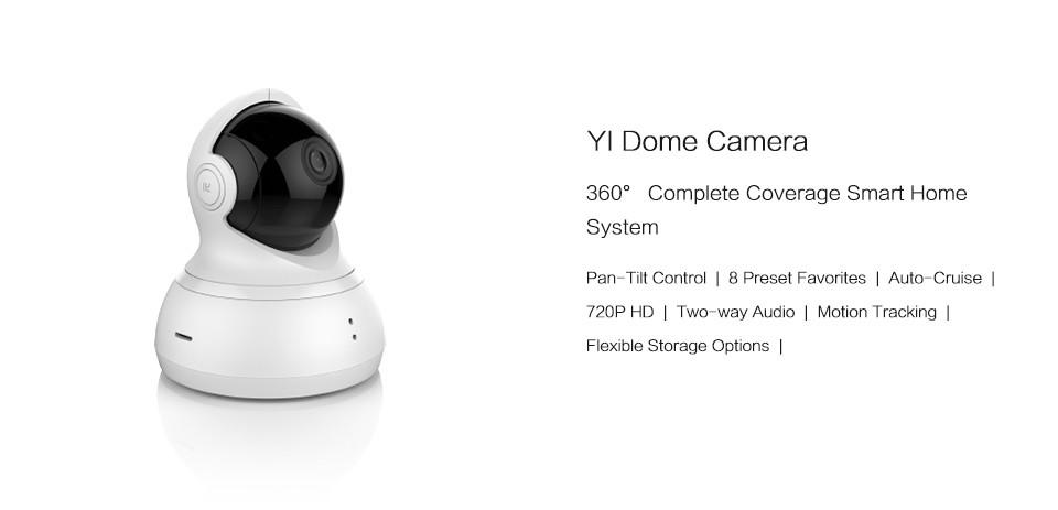 720P-Dome-Camera_11