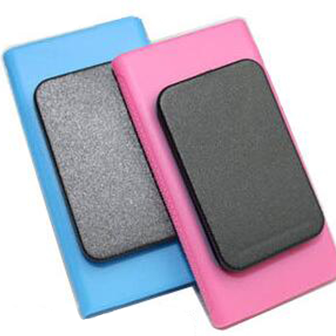 etmakit-hot-sale-new-arrival-slim-soft-tpu-silicone-rubber-skin-case-cover-holder-clip-for-fontbipod