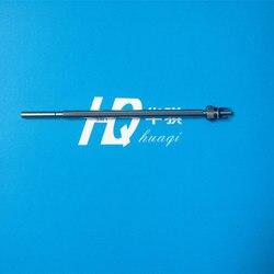 Wał uchwyt dyszy dla Yv100II YAMAHA do zawieszania wiórów SMT części zamiennych Km9-M7107-00X Km9-M7106-00X