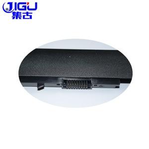 Image 5 - JIGU Laptop Battery HS03 HS04 HSTNN LB6V HSTNN LB6U For HP 240 245 250 G4 Notebook PC
