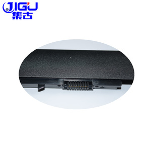 Image 5 - JIGU Laptop batarya HS03 HS04 HSTNN LB6V HSTNN LB6U HP 240 245 250 için G4 dizüstü bilgisayar