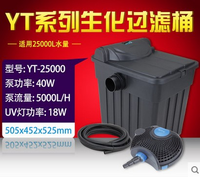 Popular Cleaning Garden PondBuy Cheap Cleaning Garden Pond lots