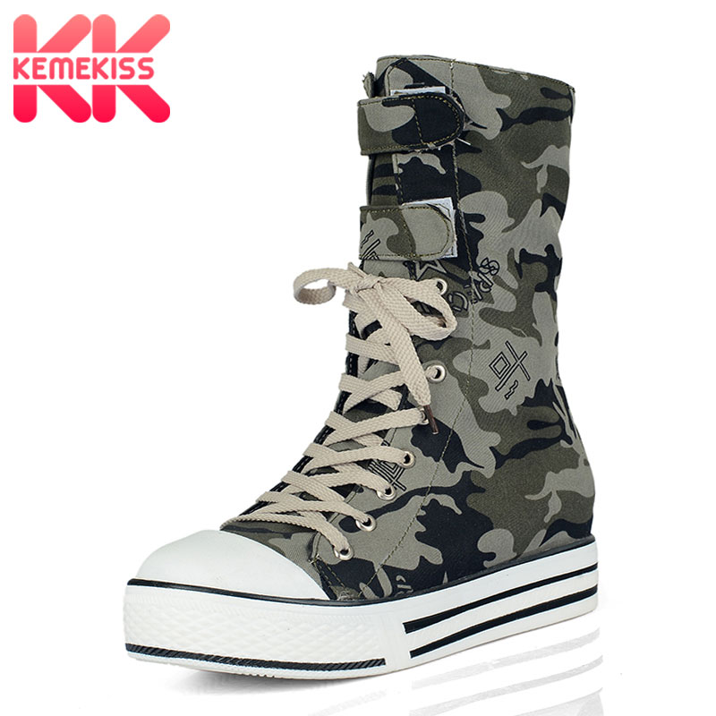 KemeKiss Free Shipping half short flat boots women snow fashion winter warm boot footwear shoes P9242 EUR size 34-39 free shipping over knee long high heel boots women snow fashion winter warm footwear shoes boot p15455 eur size 34 39