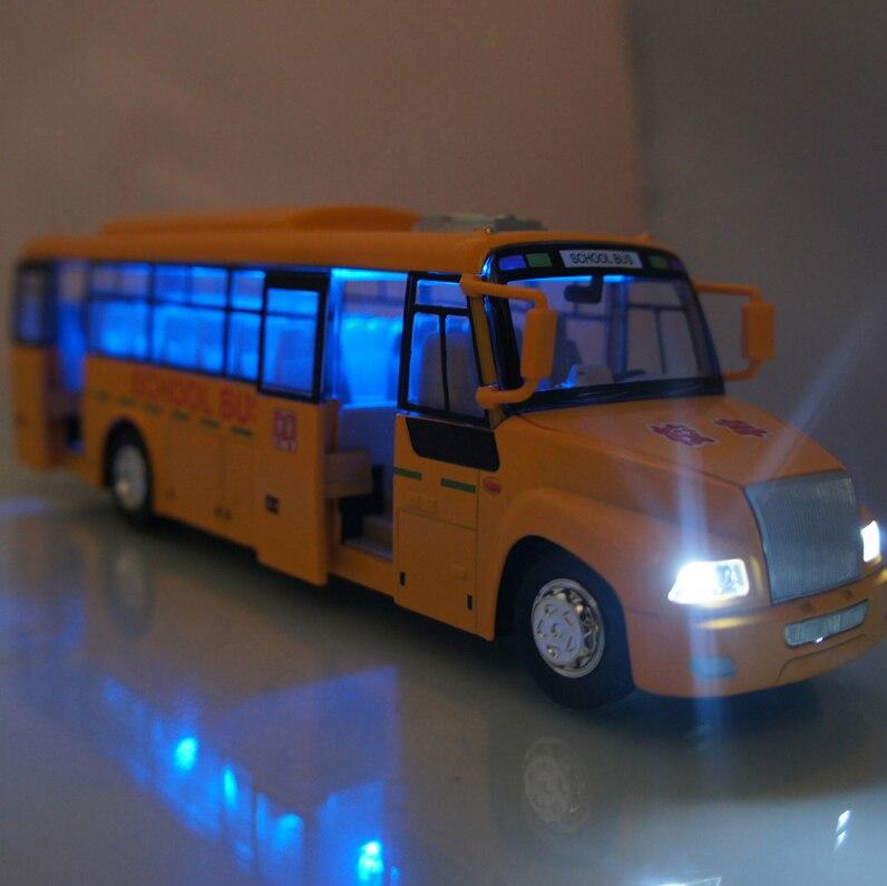 popular model school bus buy cheap model school bus lots from china model school bus suppliers. Black Bedroom Furniture Sets. Home Design Ideas