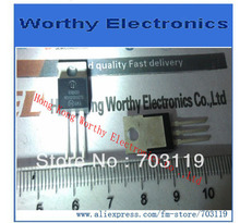 Free shipping   10pcs/lot    MBR20200CTG         R20200        TO-220
