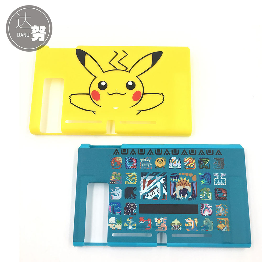 Best deals ) }}For Limited Edition Plastic Protective Shell