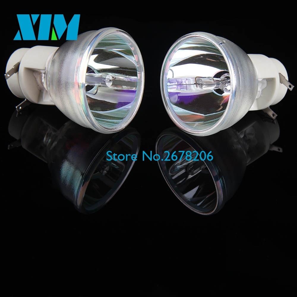 Compatible X110 X110P X111 X112 X113 X113P X1140 X1140A X1161 X1261 EC.K0100.001 for Acer p-vip 180/0.8 e20.8 projector bulblamp compatible x110 x110p x111 x112 x113 x113p x1140 x1140a x1161 x1261 ec k0100 001 for acer p vip 180 0 8 e20 8 projector bulblamp