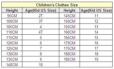 children_clothes_size