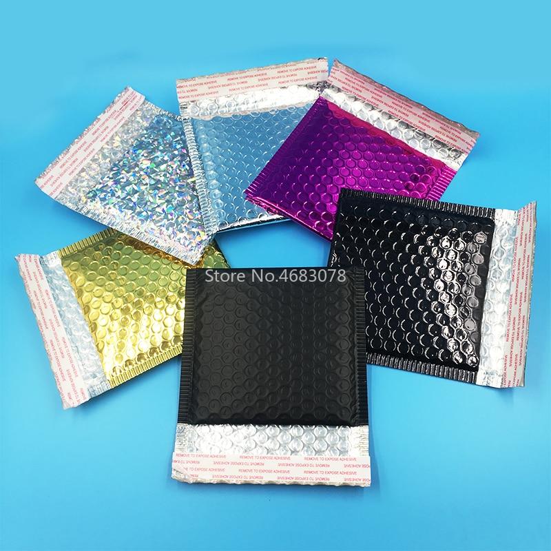 50pcs/lot Bubble Envelopes Bags…
