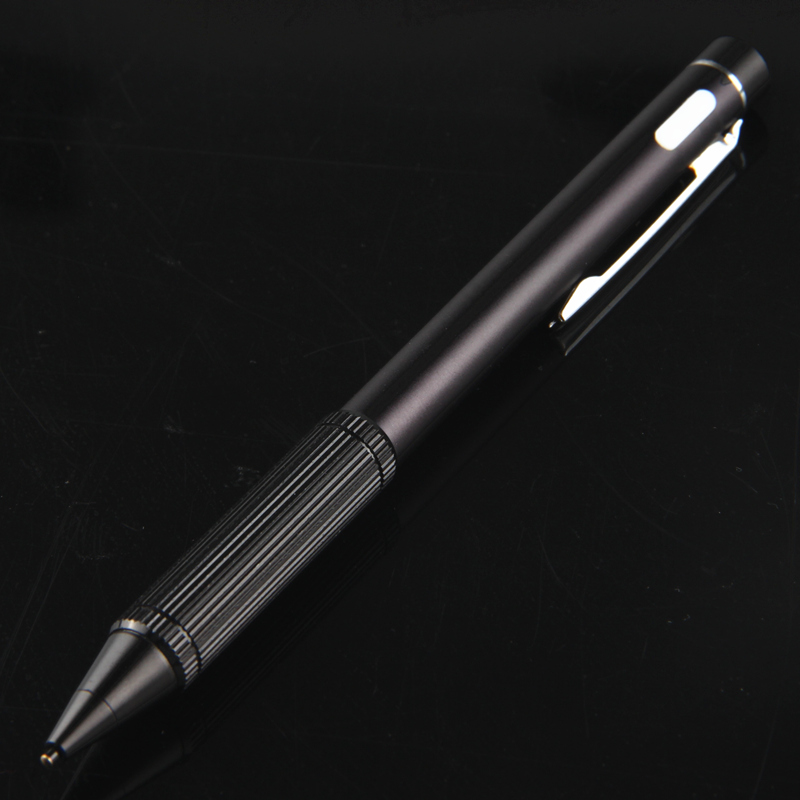Active Pen Capacitive Touch Screen For Samsung galaxy Tab S3 S2 S4 8 9.7 10.1 10.5 A S E 9.6 8.0 7 Tablet Stylus High-precision active stylus pen capacitive touch screen for samsung galaxy s8 s7 s6 edge s8 plus s5 s4 s9 g9500 g930v g920f mobile phone pen