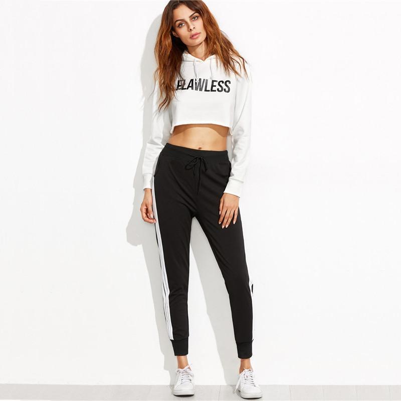 pants160905121(1)