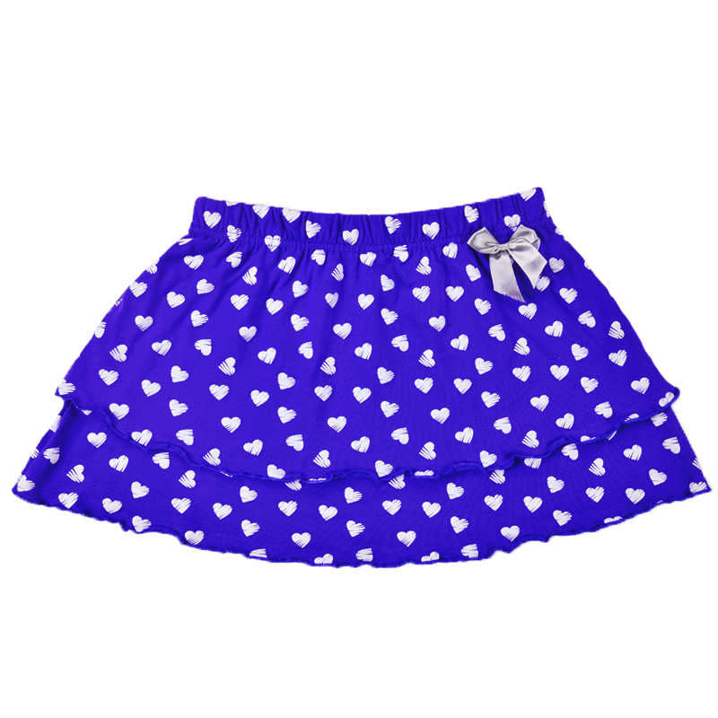e0f14ef4b Detail Feedback Questions about Fashion Baby Girl Skirt Kids Cute ...