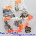 Disco duro original para iphone 5 6 6 plus de memoria nand flash 16 gb 32 gb 64 gb 128 gb hdd chip