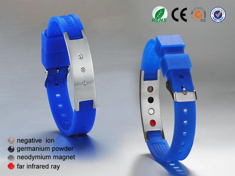 20003 Energy Bracelet Details_01