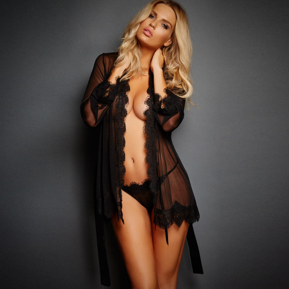 Online Get Cheap Robe Sexy Lingerie -Aliexpress.com | Alibaba Group