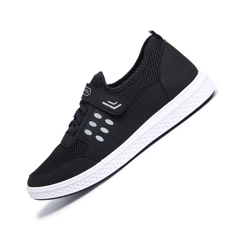 Femmes b Sapatos Chaussures A Cresfimix Sneakers Lady Confortable 2685 Femininas De Crochet Mode Rue aa c Mignon bb Respirant Boucle fgq1ax