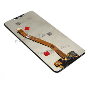 Image 5 - Original LCD for Huawei mate 20 lite LCD Display Touch Screen Digitizer Assembly Replacement for Huawei mate 20 lite LCD display