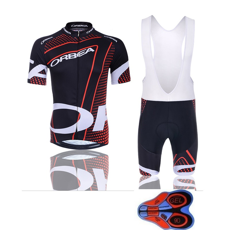 Short, ORBEA, Maillot, Roupa, Jersey, Clothes