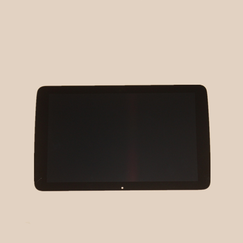 LCD Display Replace Parts For LG G Pad 10.1 V700 VK700 With Digitizer Touch Screen Glass Assembly For V700 VK700 цена