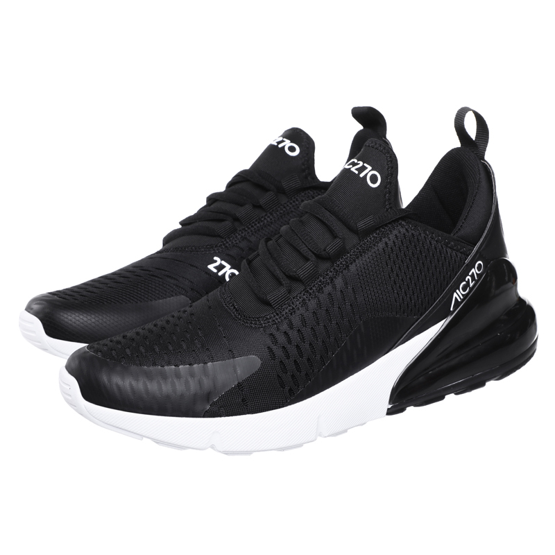 HTB1Dqc.RgHqK1RjSZJnq6zNLpXah 2019 High Quality Men Casual Shoes spring Fashion brand soft breathable sneakers Lace up tide male shoes Zapatos Big size 39 47