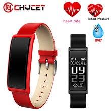 C9 умный браслет часы трекер сердечного ритма Мониторы Приборы для измерения артериального давления IP67 Водонепроницаемый смарт-браслет для IOS телефона Android